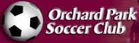 OP Soccer Club logo cover web (2)